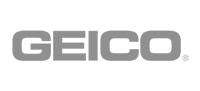 geico-1