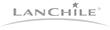 lanchile-1