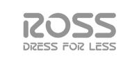 ross_logo