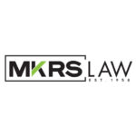 MKRS LAW