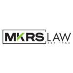 MKRS Law